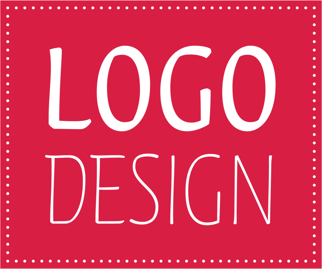 Logos Louisa Fröhlich