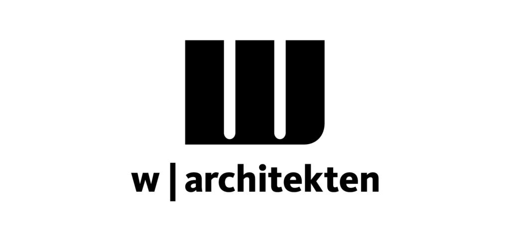 Corporate Design, Logo Design, Louisa Fröhlich, Wiesbaden